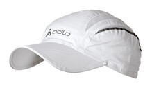 Odlo Cap MESH LIGHT white